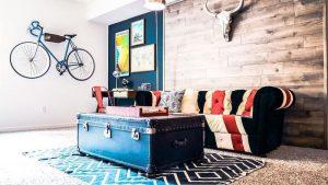 Fun Vintage Suitcase Diy Projects