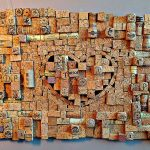 Creative Ideas of Diy Wine Cork for Home Décor