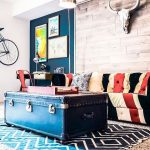 Fun Vintage Suitcase Diy Projects